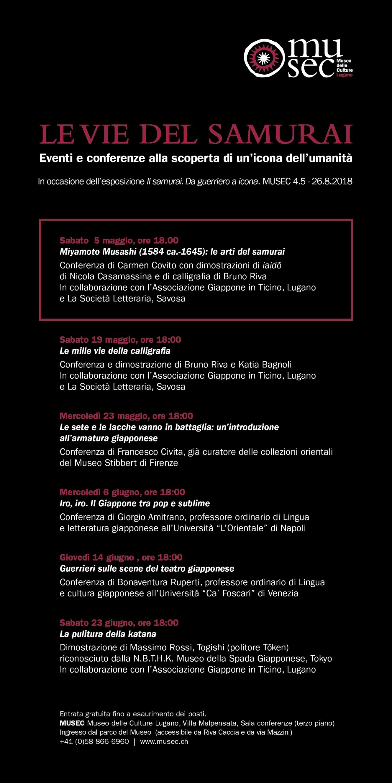 Eva Longoria incontri 2016
